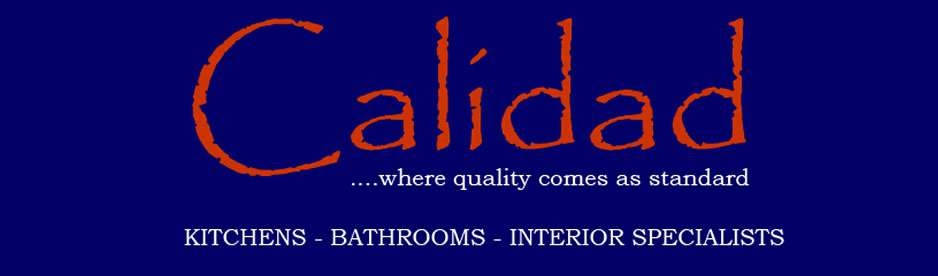 Quality Fitted Bathrooms